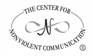 Non-violent communication